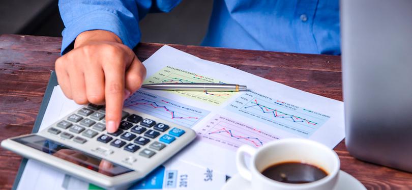 Tasas de créditos hipotecarios llegan a mínimos históricos por foco en menor riesgo