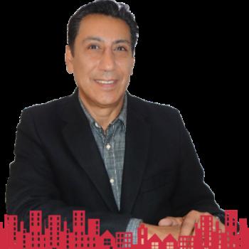 Ricardo Olivares