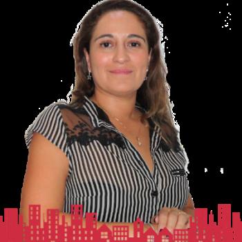 María Eliana Luengo