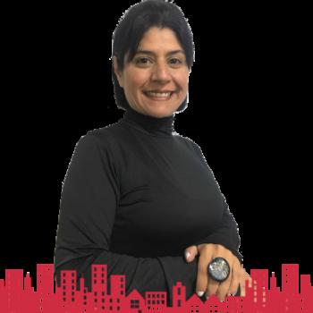 Joselyn González